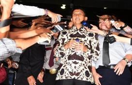 Mantan Gubernur Sumut Dihukum 4 Tahun Penjara