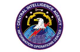 Wikileaks Akan Bocorkan Peretasan CIA ke Perusahaan TI
