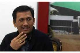 Waketum DPP Hanura Gede Pasek Suardika Dipolisikan.…