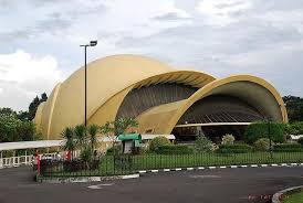 Ini Acara Liburan Akhir Pekan di TMII Jakarta