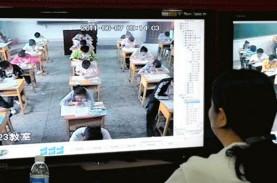Unhan Bidik Status World Class University pada 2024