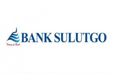 Bank Sulutgo Mulai Sasar Bisnis KPR