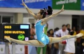Jelang Sea Games, Pesenam ke Qatar & Uzbekistan