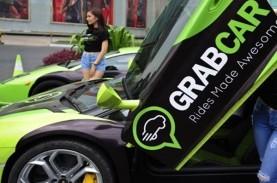 Perusahaan Aplikasi Penyedia Jasa Transportasi Diminta…