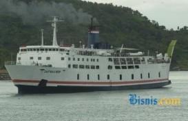 Beginilah  Sambutan Filipina Untuk Rute Kapal Ro-ro Davao-Bitung