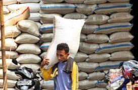 FAO Puji Upaya Indonesia Wujudkan Swasembda Beras 2016