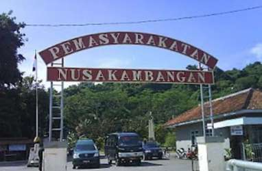Napi Hukuman Mati Dikirim ke Nusakambangan, Ada Eksekusi?