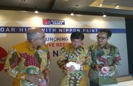 NIPSEA Group Perkenalkan Unit Bisnis Baru di Indonesia