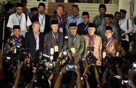 Muhammadiyah Tetapkan Awal Puasa 27 Mei