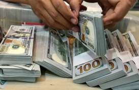 Jelang Putusan The Fed, Dolar Melemah Sementara