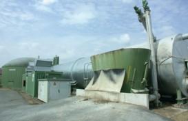 Kadin Harapkan Insentif untuk Kembangkan Energi Biogas dan Limbah