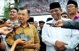 JK Kenang KH Hasyim Muzadi Momen Pascabom Bali