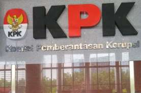 Forum Rektor Dukung KPK Tuntaskan Korupsi KTP Elektronik