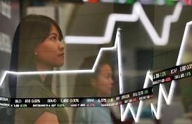 Ulasan Bursa Sepekan: Mayoritas Bursa Global Menguat