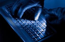 Pembobolan Perbankan, G-20 Komitmen Untuk Memberantas Serangan Cyber