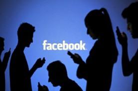 Facebook Dorong Industri Beralih ke Mobile