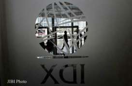 BEI Kembali Suspensi Perdagangan Saham Lotte Chemical Titan (FPNI)