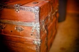 Ditemukan, Harta Karun yang Tenggelam Lebih dari 300…