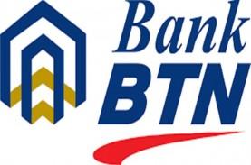 Bank Pacu Pendapatan Komisi