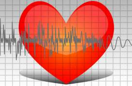 Jantung Orang Tsimane Tersehat di Dunia
