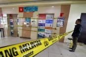 Lift Blok M Square Jatuh: Pengelola Wajib Tempatkan Petugas di Lift
