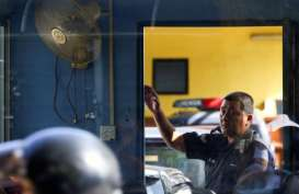 Polisi Malaysia Prediksi Tangkap Dalang Pembunuh Kim Jong-nam
