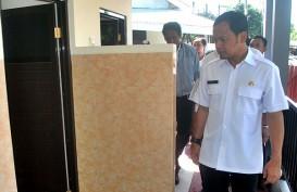 BIMA ARYA: Kota Bogor Aman Terkendali