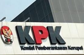 Jual-Beli Jabatan di Kabupaten Klaten, KPK Panggil…