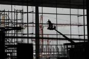 RI Masih Sulit Kuasai Bisnis Konstruksi di Era MEA
