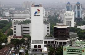 Pertamina Gandeng CSIS Kaji Isu Energi di Asia Tenggara