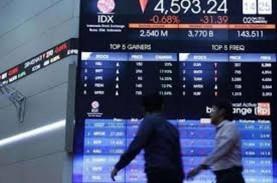 ADMF Tawarkan Kupon Obligasi Hingga 8,9%