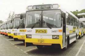 ADHI Integrasikan LRT City dengan Perum PPD
