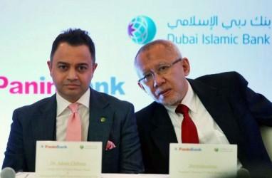 BANK SYARIAH: Harus Mampu Merangkul Seluruh Lapisan Masyarakat