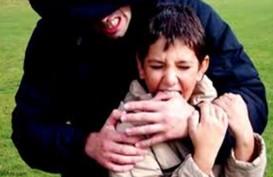 Kabar Penculikan Anak Ganggu Wibawa Pemerintah