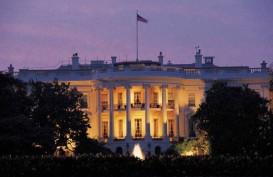 Voting Obamacare Kamis, Trump Akan Bertemu Anggota House Freedom Siangnya