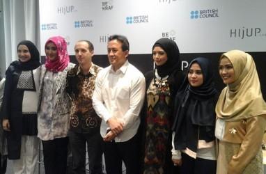 Kedutaan Italia di Indonesia Perkenalkan Kriya di Salone del Mobile