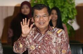 Wapres : Indonesia, Thailand dan Malaysia akan Bahas Kerja Sama Pariwisata