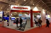 Turbocharge Honeywell Masuk Indonesia Tahun Ini