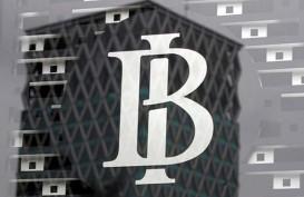 BI akan Atur Sertifikasi Tenaga Treasury Dealer
