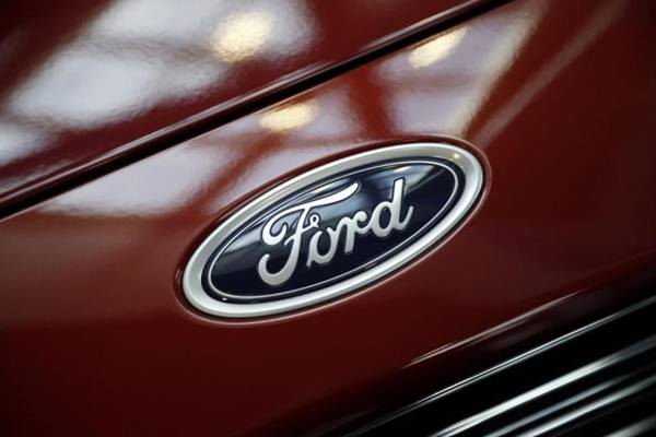 Ford. - .uk.reuters.com
