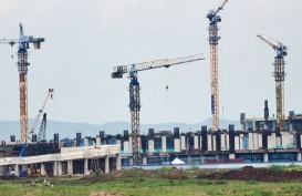 PPRO dan BIJB Kembangkan Kawasan Bisnis di Kertajati