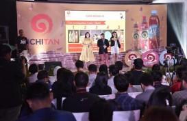 Teh Asal Thailand Gelar Program Jadi Jutawan