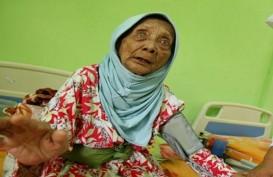 Anak Gugat Ibu Rp1,8 Miliar, Termasuk Kekerasan pada Lansia