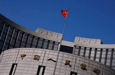 PERDAGANGAN BEBAS: China Tegaskan Dukung Globalisasi