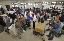 Imigrasi Malaysia Deportasi TKI Ilegal