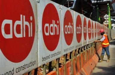 Ini Besarnya Gaji Komisaris Adhi Karya Tahun 2016