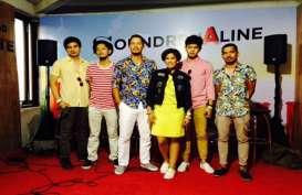 Maliq & DEssentials Akan Menyanyikan Lagu Baru di BFF 2017