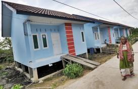 REI Bangun 5.000 Rumah Di Jambi