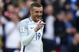 Hasil Pra-Piala Dunia: Slovakia Ikuti Inggris di Jalur…