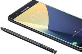 Samsung Galaxy Note 7 Akan Kembali Beredar di Pasar